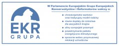 Banner-Strona_TVT_inv.jpg