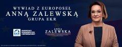Zalewska_-_20211021.jpg